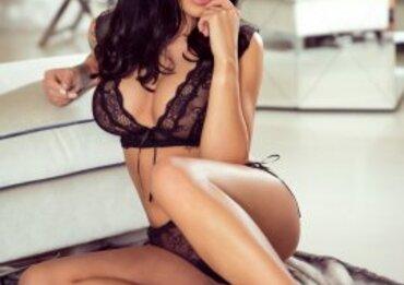 Kamila645271