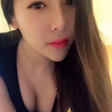 @lovelygirl66888gmailcom